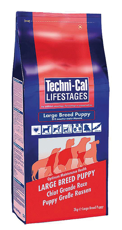 TC LARGE BREED PUPPY 15KG 00001