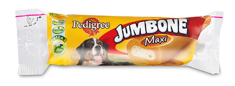 Pedigree Jumbone Maxi Kip Per stuk