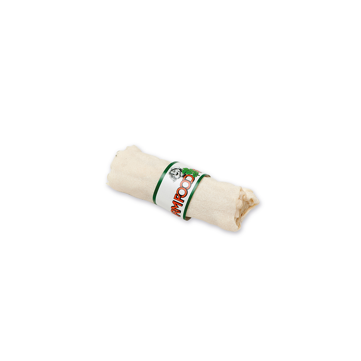 Farmfood dental roll klein naturel 100gr