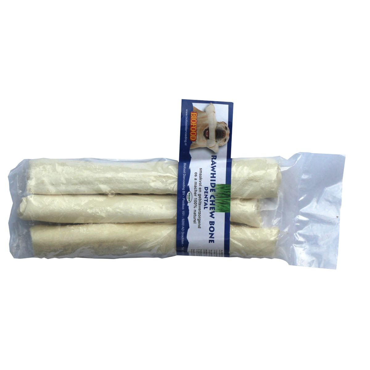 BF ROL SNACK DENTAL 3ST 00001