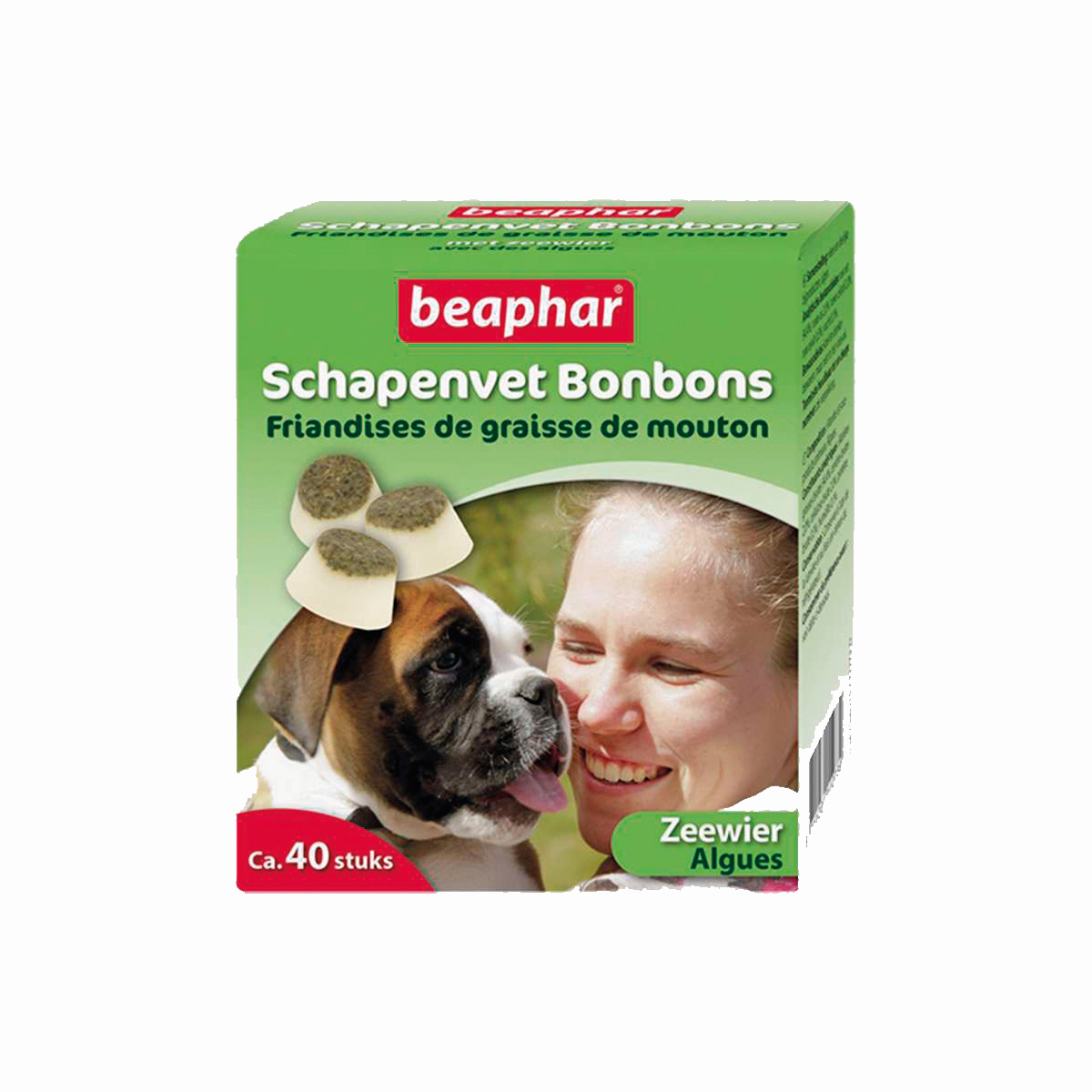 BEA SCHAPENVET+ZEEWIER 245GR 00001