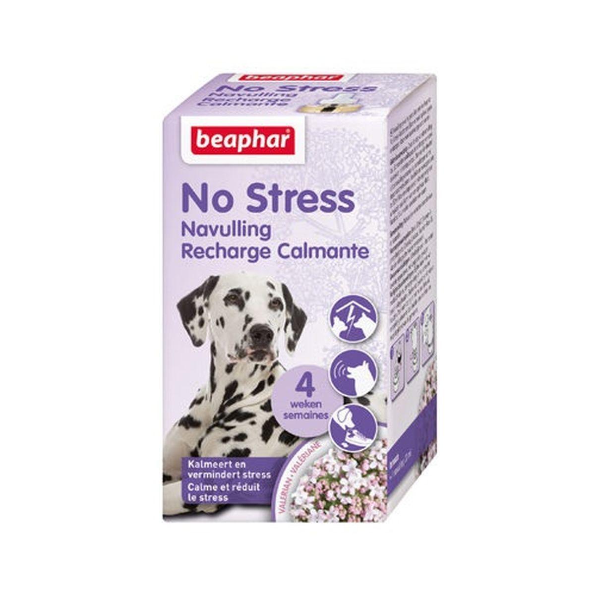 BEA NO STRESS NAVULLING HOND 00001