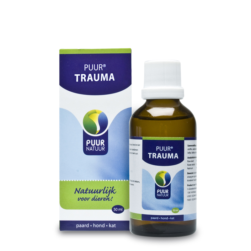 PU TRAUMA 50ML 00001