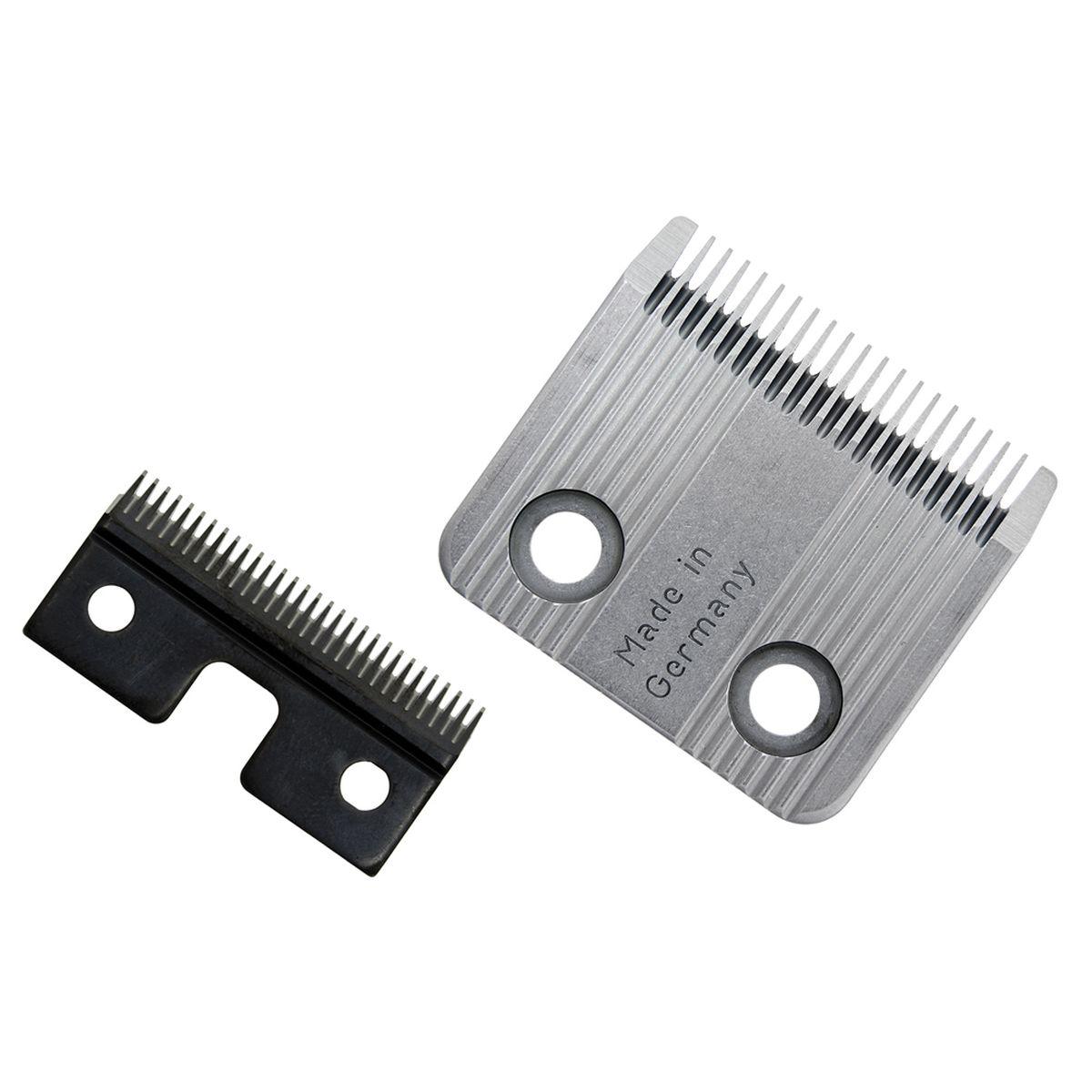 Moser Snijmes 0.1-3mm Tbv Moser Rex - Hondenvachtverzorging -