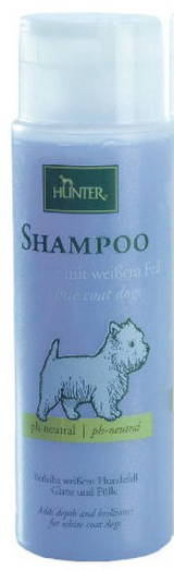 HU WIT SHAMPOO 250ML 00002