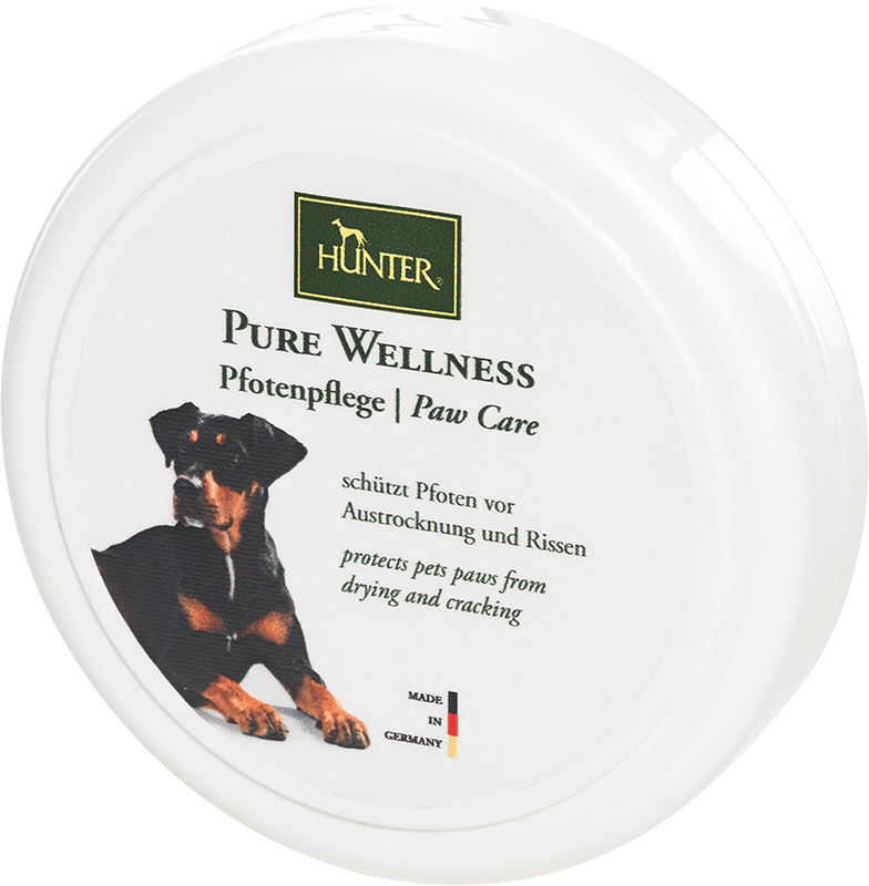 HU PW PAW CARE 75ML 00002