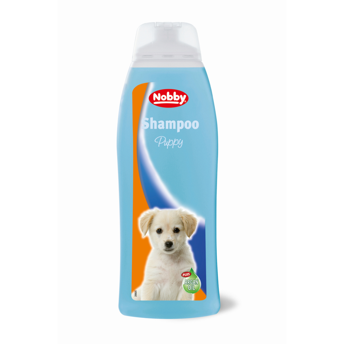 NB PUPPY SHAMPOO 300ML 00001