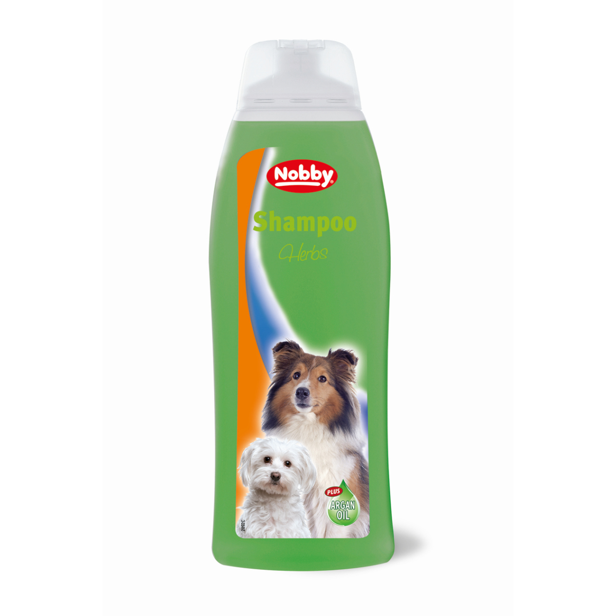 NB HERBS SHAMPOO 300ML N 00001