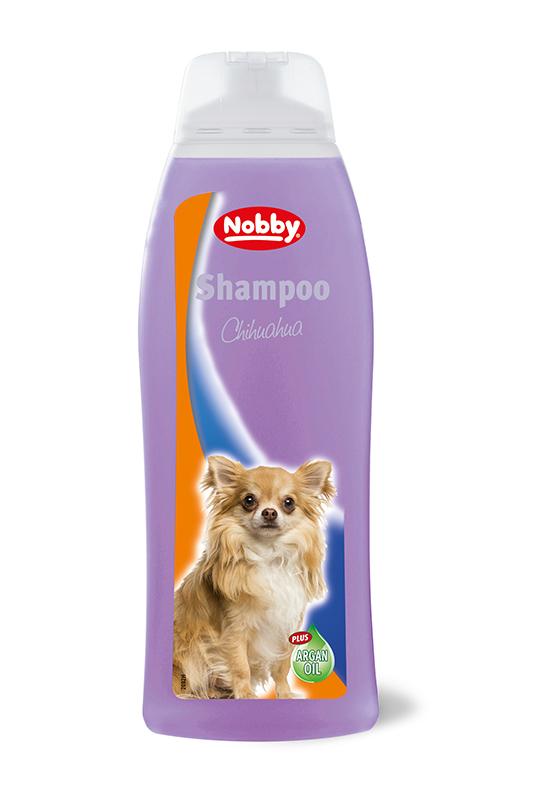 Chihuahua shampoo paars 300 ml