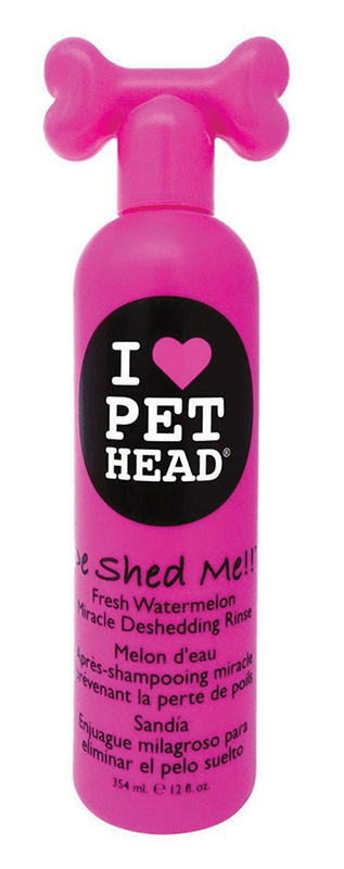 PH DE SHED ME RINSE 354ML 00001