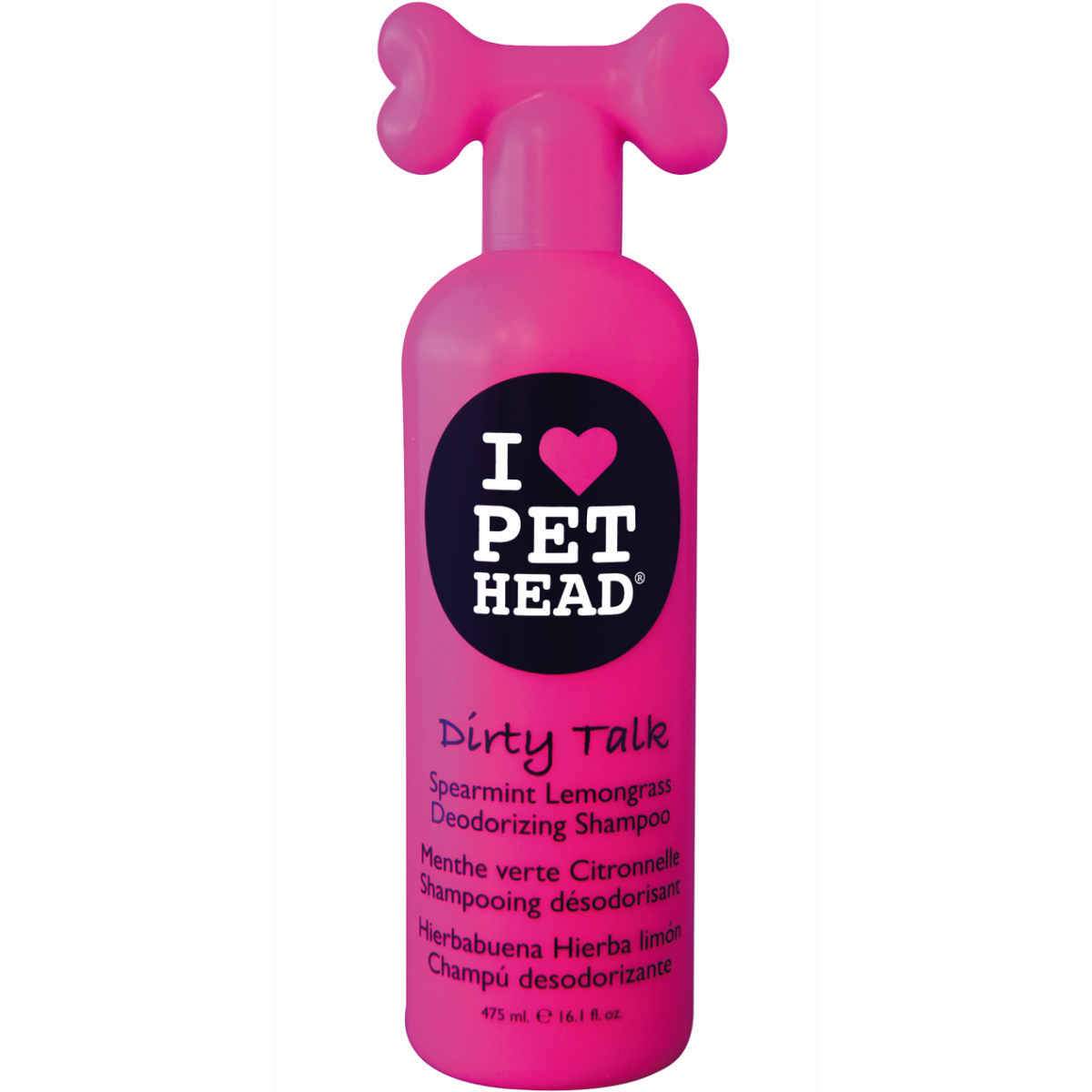 PH DIRTY TALK 475ML 00001