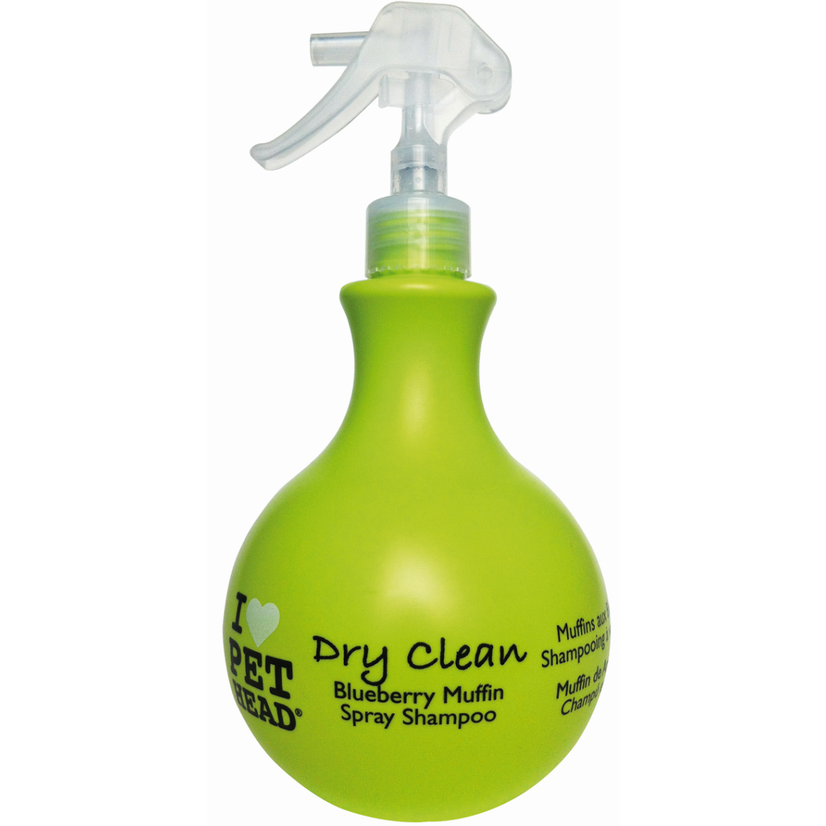 PH DRY CLEAN 450ML 00001