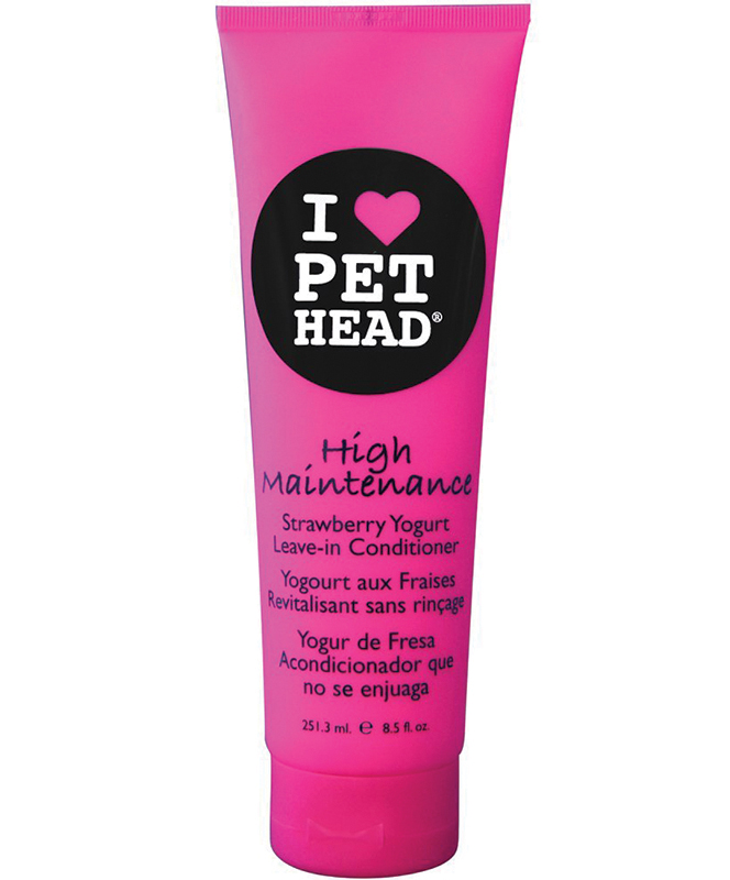PH HIGH MAINTENANCE 251.3ML 00001