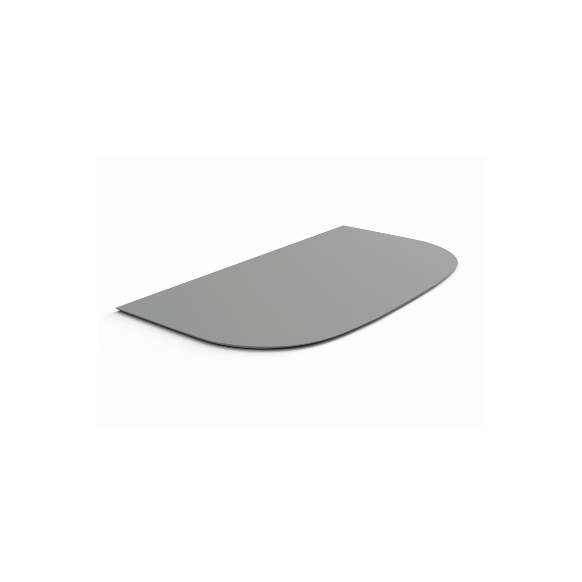 SUREFEED FEEDER MAT GREY 00001