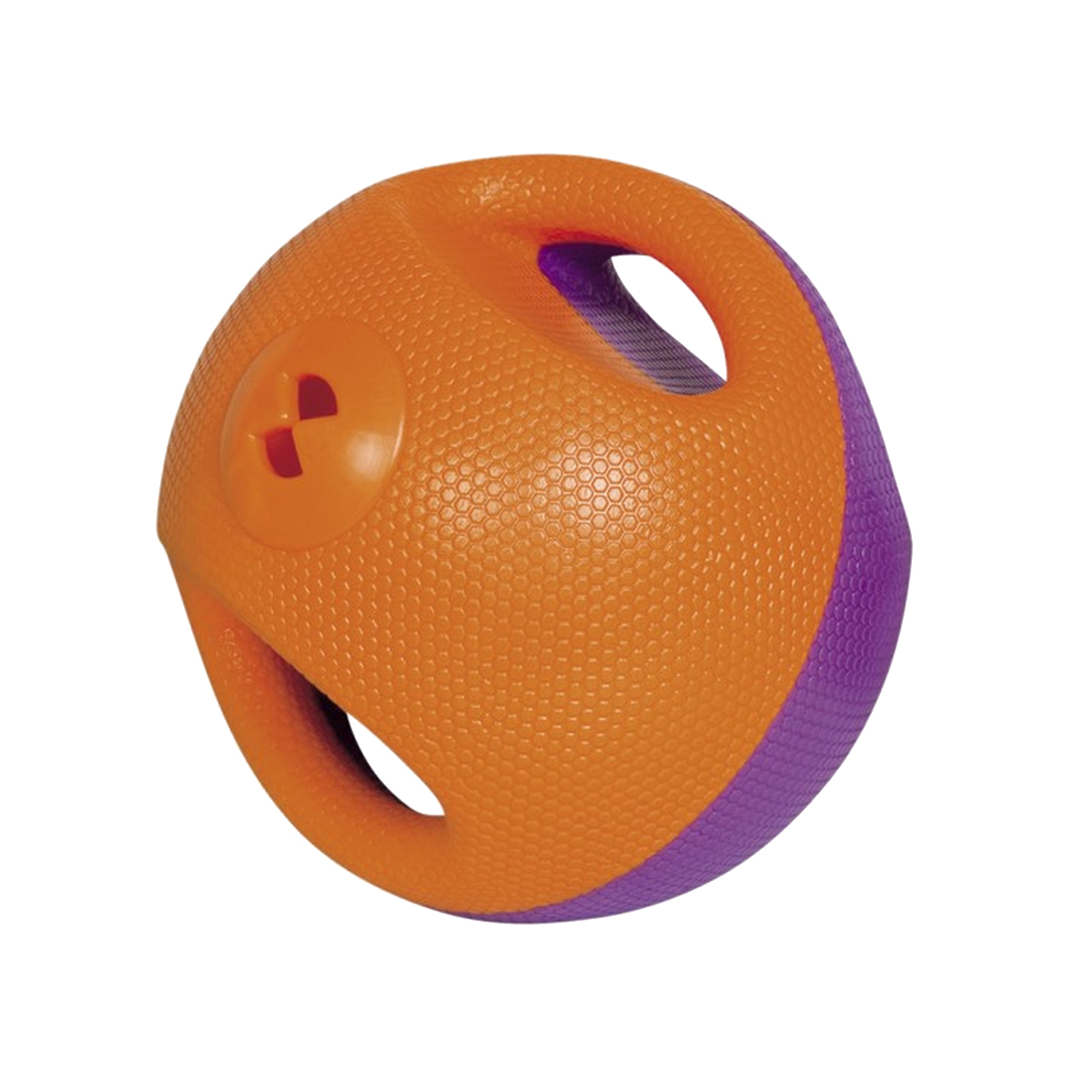 NB TPR BALL POWER 18,5CM 00001