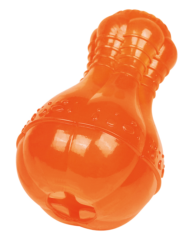 Weifelaar oranje 3 st