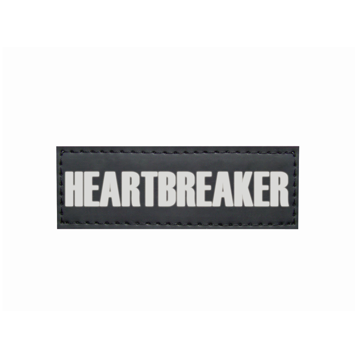 NB STICKER V. SEGURO H.BREAKER 00001