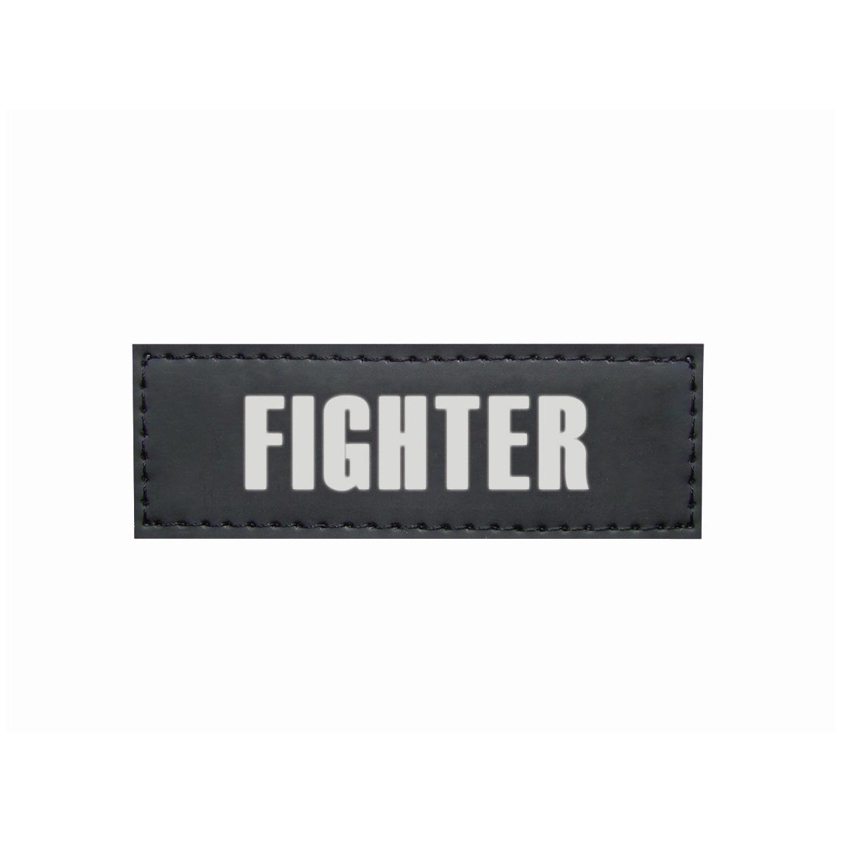 NB STICKER V. SEGURO FIGHTER 00001