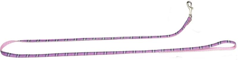 Nobby - lijn lila
