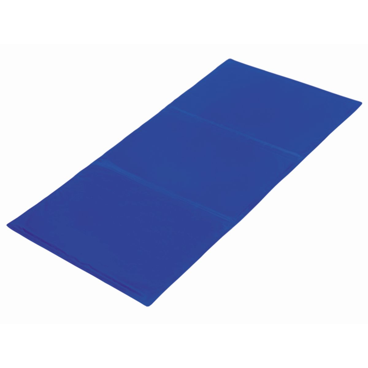 Nobby Cooling Mat - 90 x 50 cm