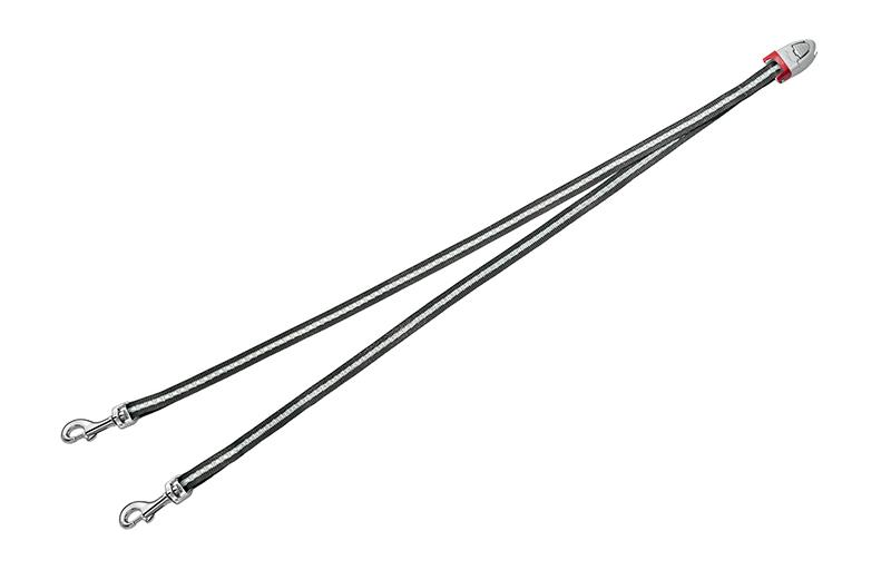 Flexi - Vario Koppellijn S