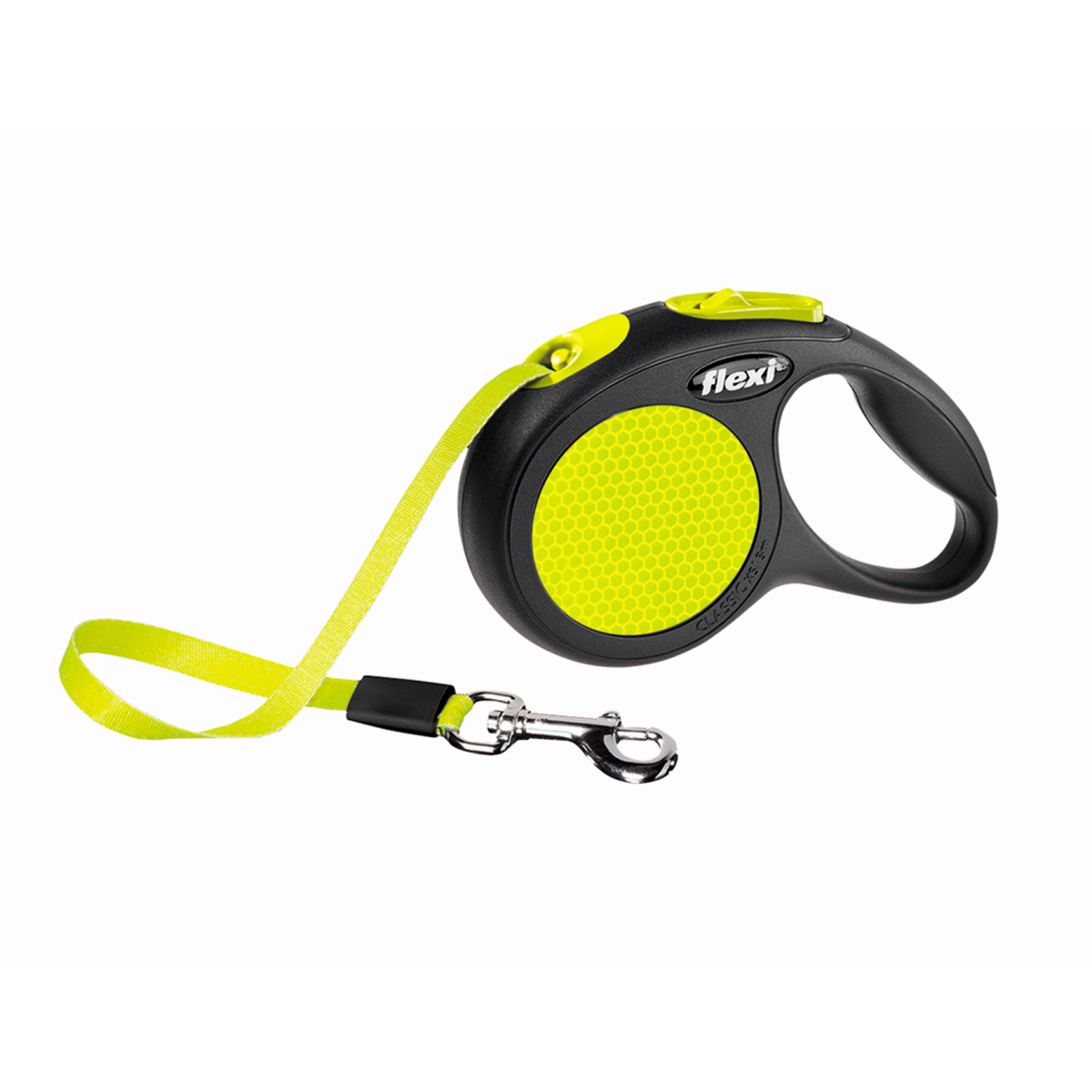 FLE N.CLASSIC XS NEON TAPE 3M 00001