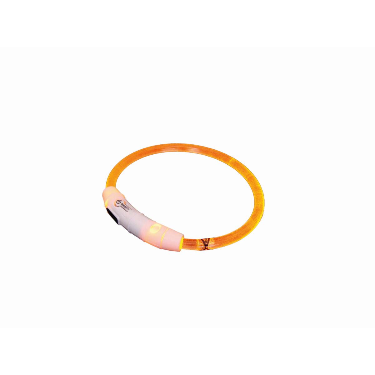 NB LICHTBAND VISIBLE S 00001