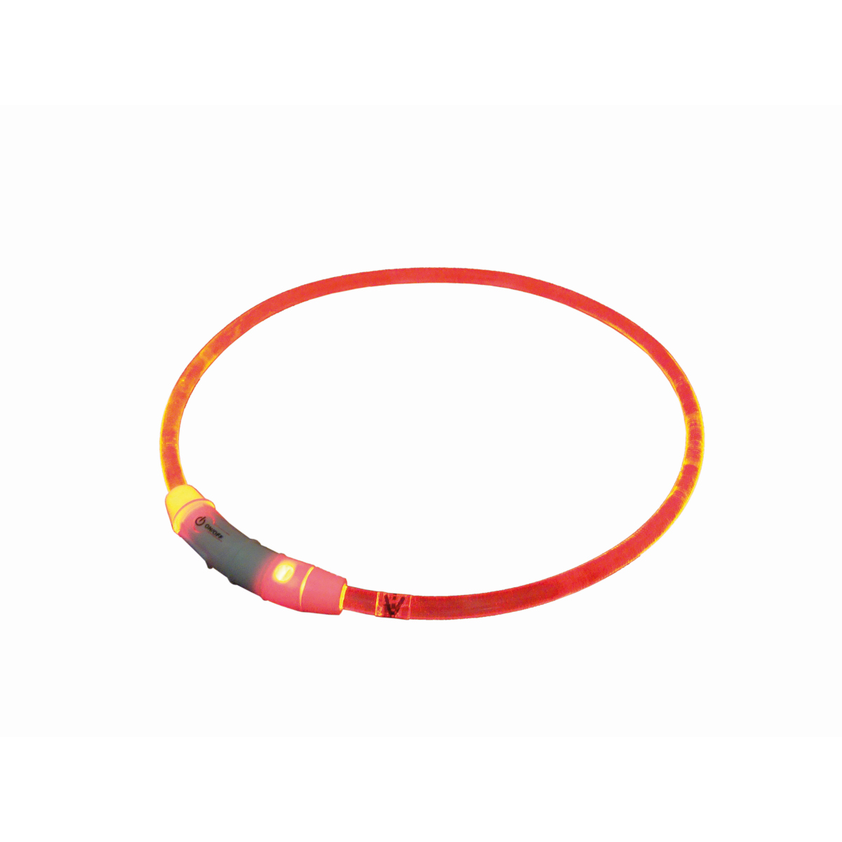 NB LICHTBAND VISIBLE L 00001