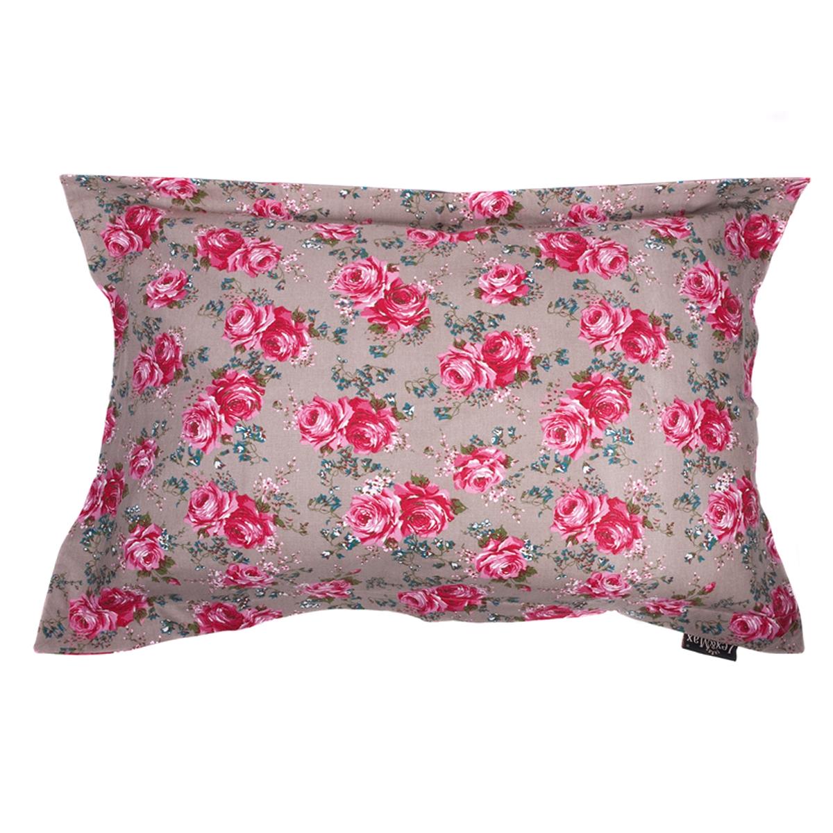 Productafbeelding voor 'Kussen rosemary kiezel'