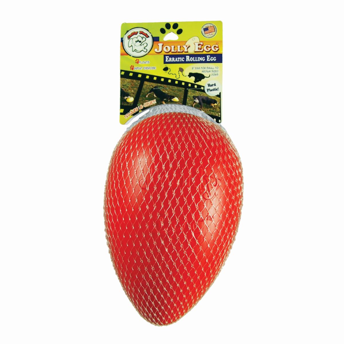Productafbeelding voor 'Jolly - running egg'