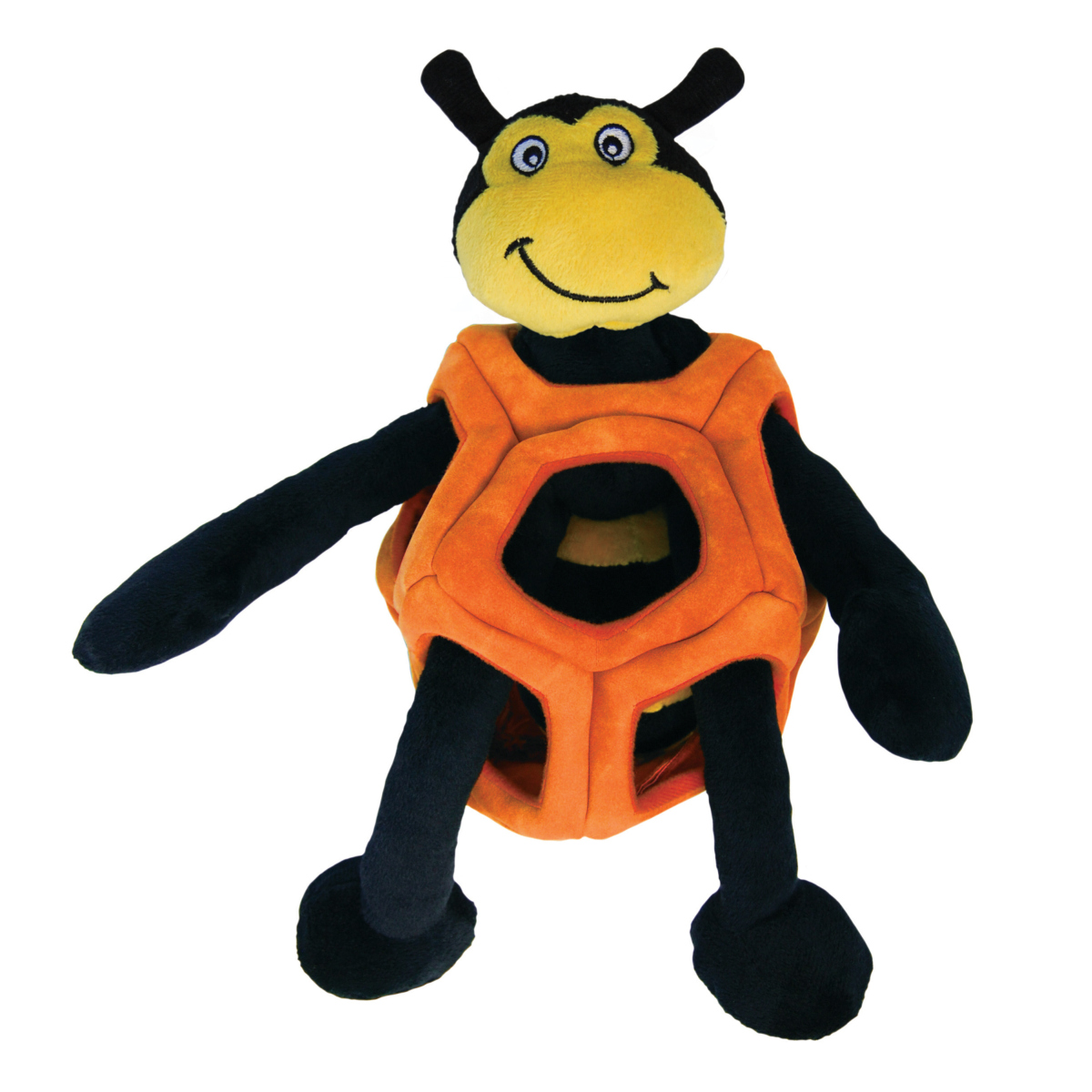 KO PUZZLEMENTS BEE LARGE 00001