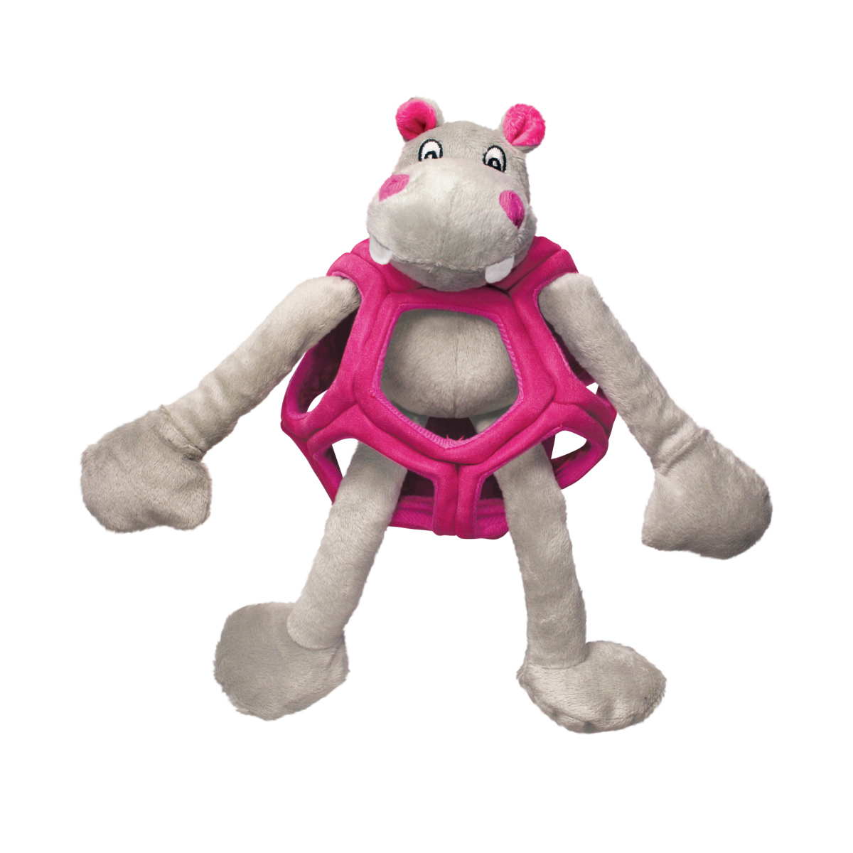 KO PUZZLEMENTS HIPPO SMALL 00001