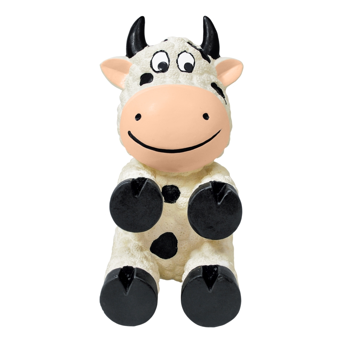 KO WIGGI COW SMALL 00001
