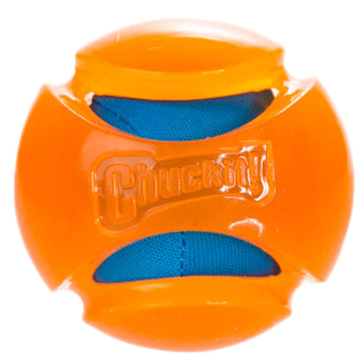 CI HYDROSQUEEZE BALL LARGE 00001