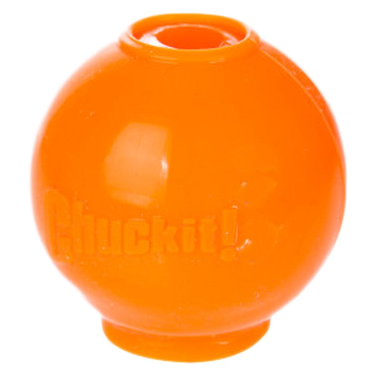 Hydrofreeze oranje
