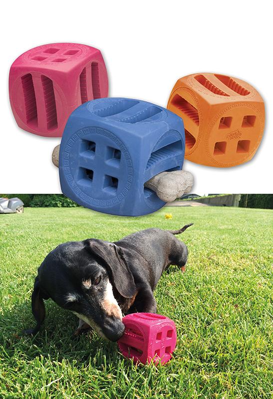 Gbit puzzle box mix 1 st