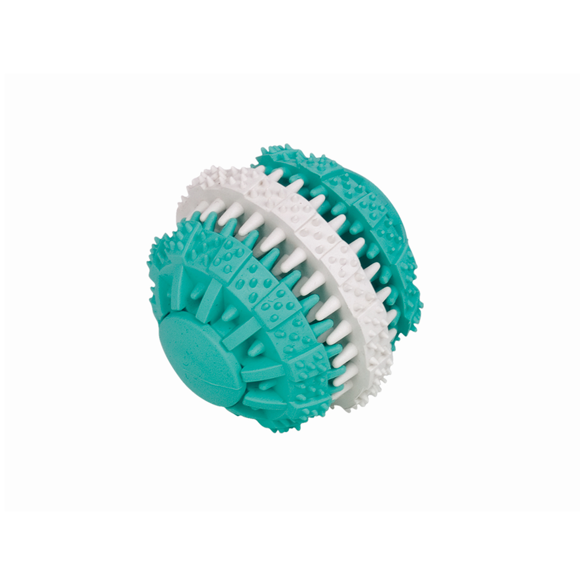 NB DENTAL FUN BALL 6CM J 00003