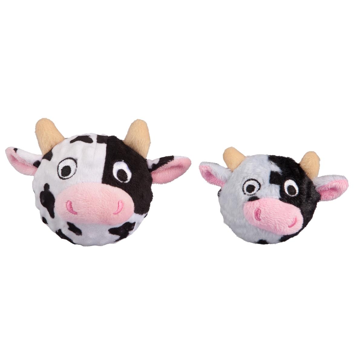FD COW FABALL S 00001