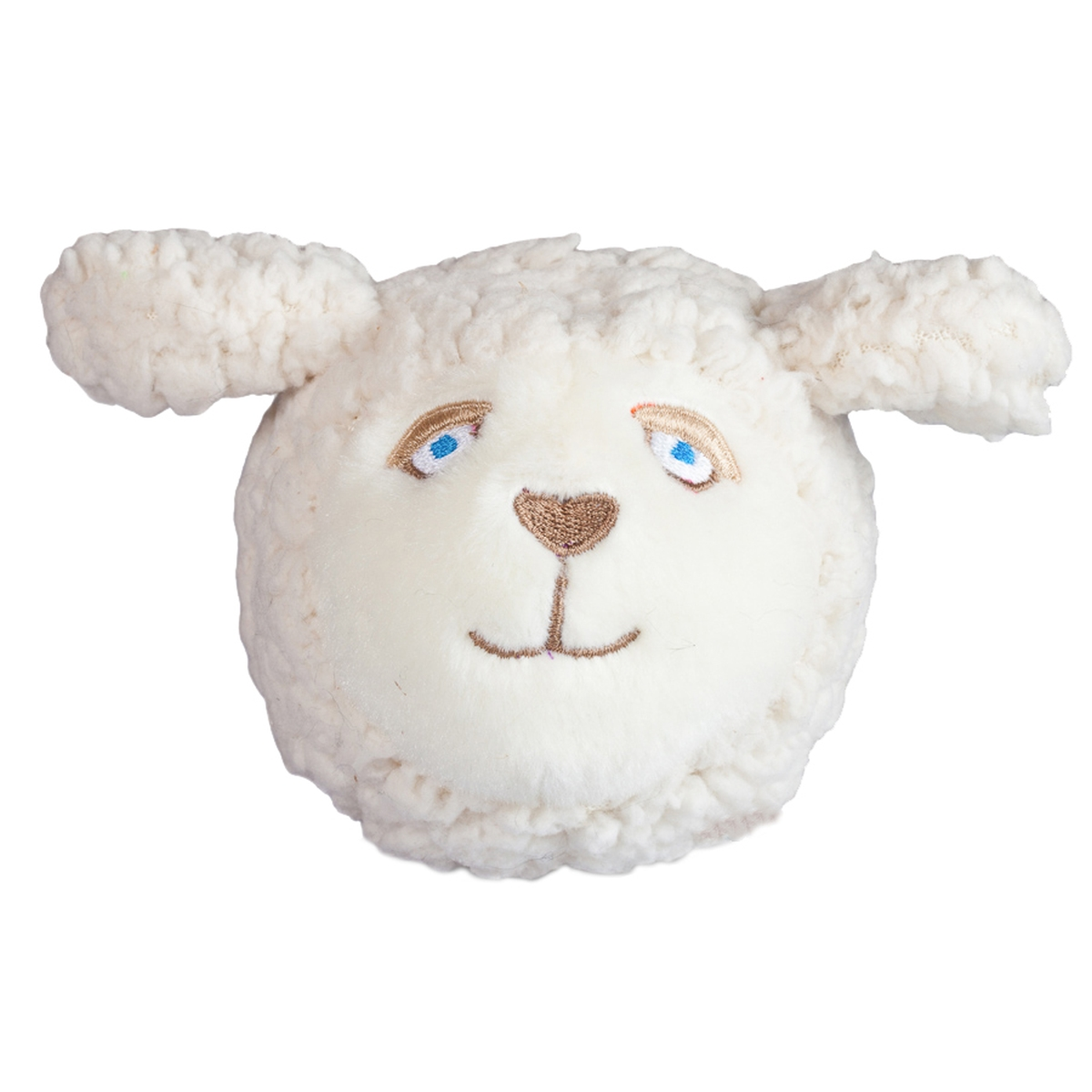 Sheep faball wit