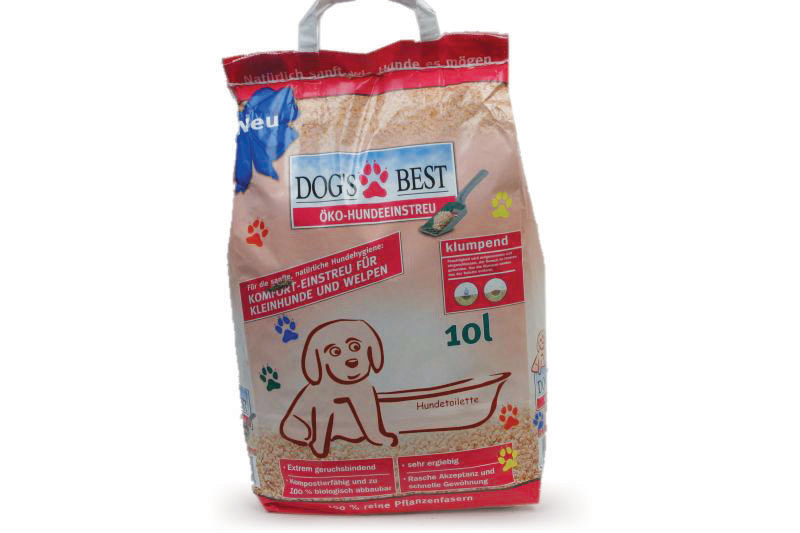 DOGS BEST 10LTR 00001