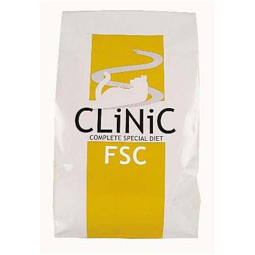 Productafbeelding voor 'Clinic - fsc blaasgruis meerkleurig 300 gr'