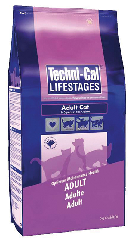 TC CAT ADULT 10KG 00001
