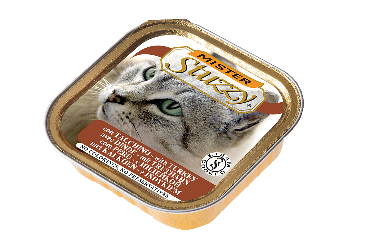 MR STUZZY CAT TURKEY 100GR 00001