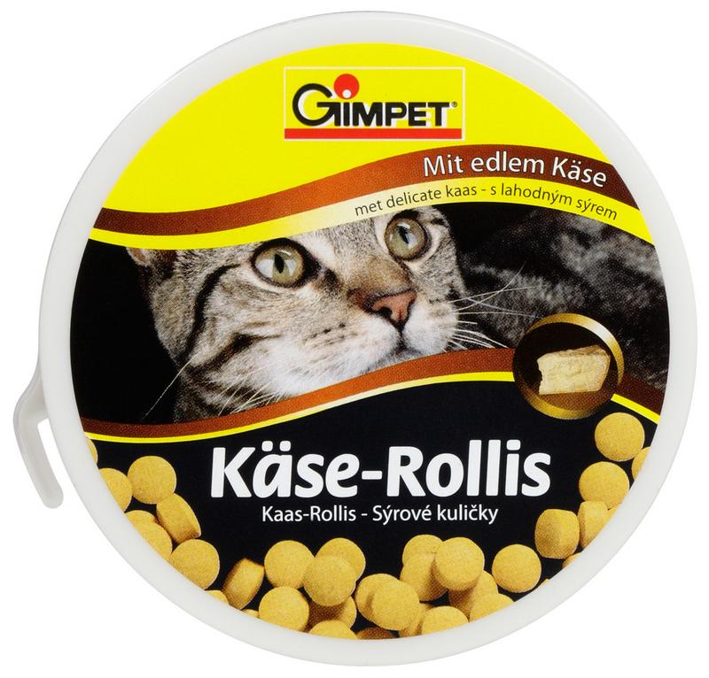 Dieren>Dierenbenodigdheden>Kattensnack