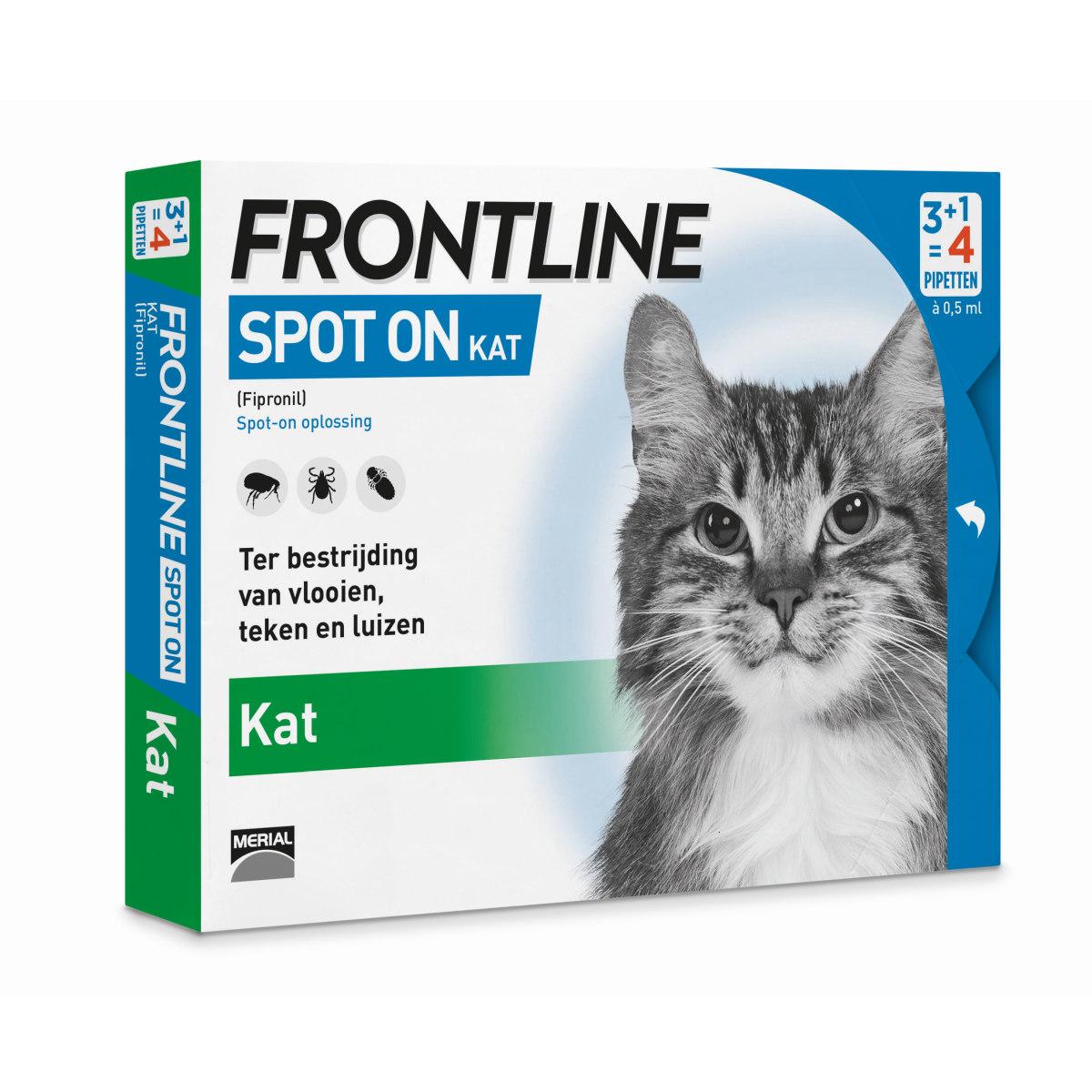 FRONTLINE KAT 4 PIPETTEN 00001