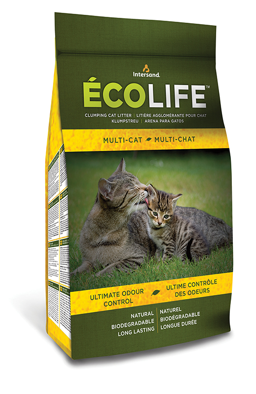 INT ECO LIFE MULTI-CAT 4.54KG 00001