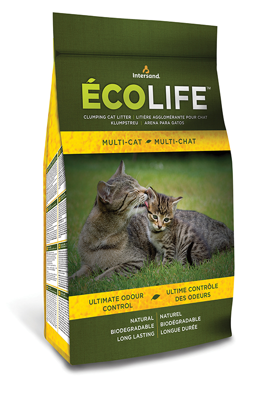 INT ECO LIFE MULTI-CAT 9.07KG 00001