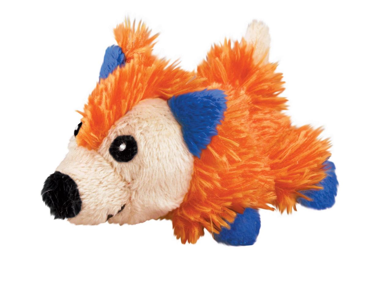 Katten > Speelgoed > Pluche & knuffels