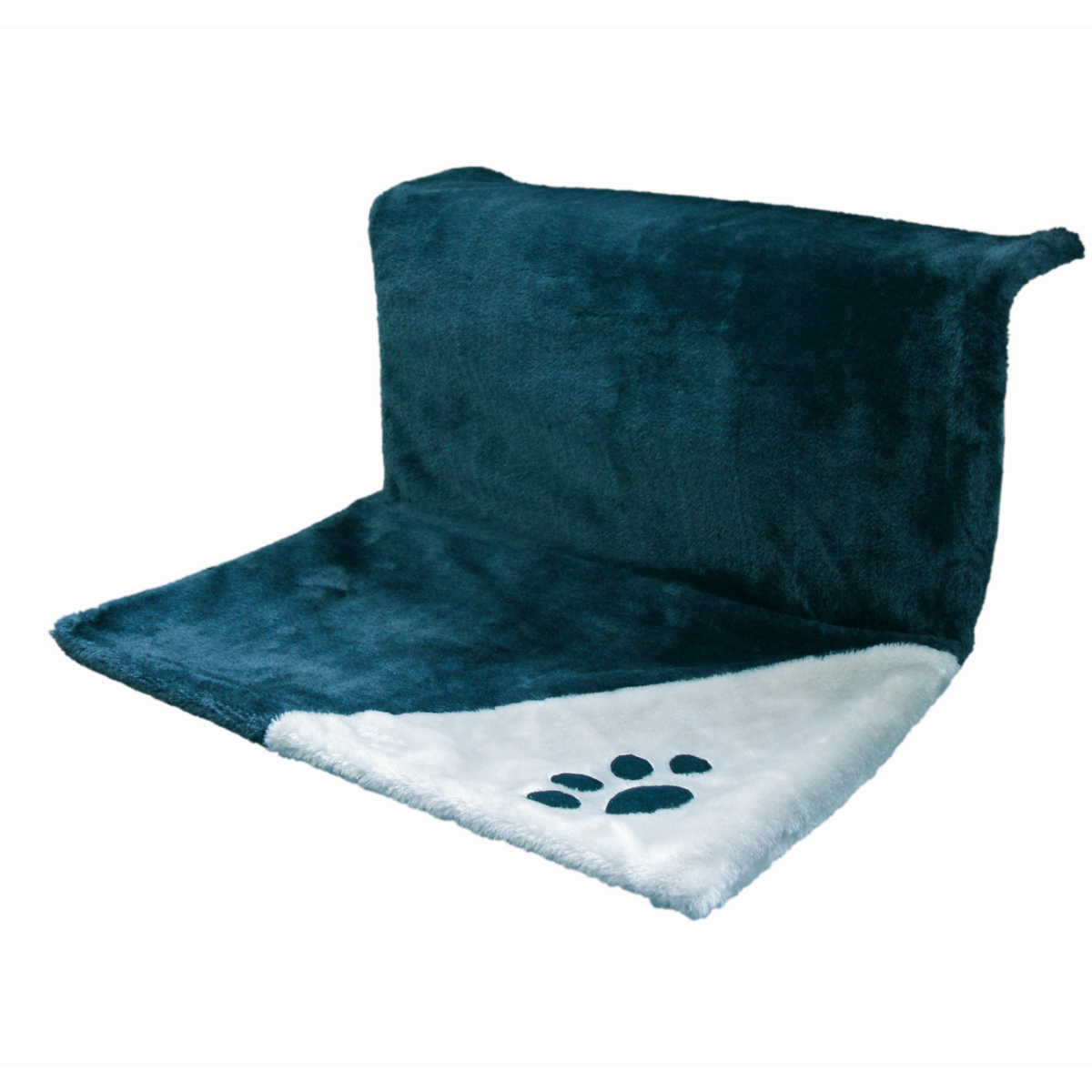 Productafbeelding voor 'Nobby - cv hangmat grijs'