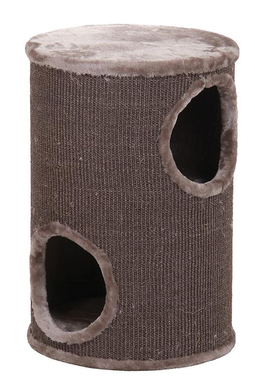 Productafbeelding voor 'Nobby - speeltoren nummer 48 grijs'